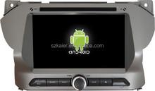 /glonass gps android 4.4 espejo- enlace tpms dvr coche multimedia central para suzuki alto con gps/bluetooth/tv/3g