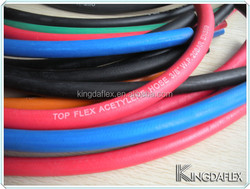 d2 russian gasoil l-0.2-62 gost 305-82 rubber welding hose with best price