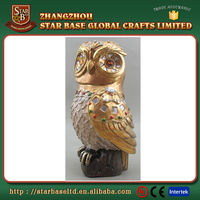 Unique design best sale resin figurine unpainted resin figurines made in China