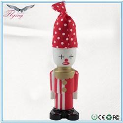 Popular Cheapest sexy dolls male masturbation toys 5055