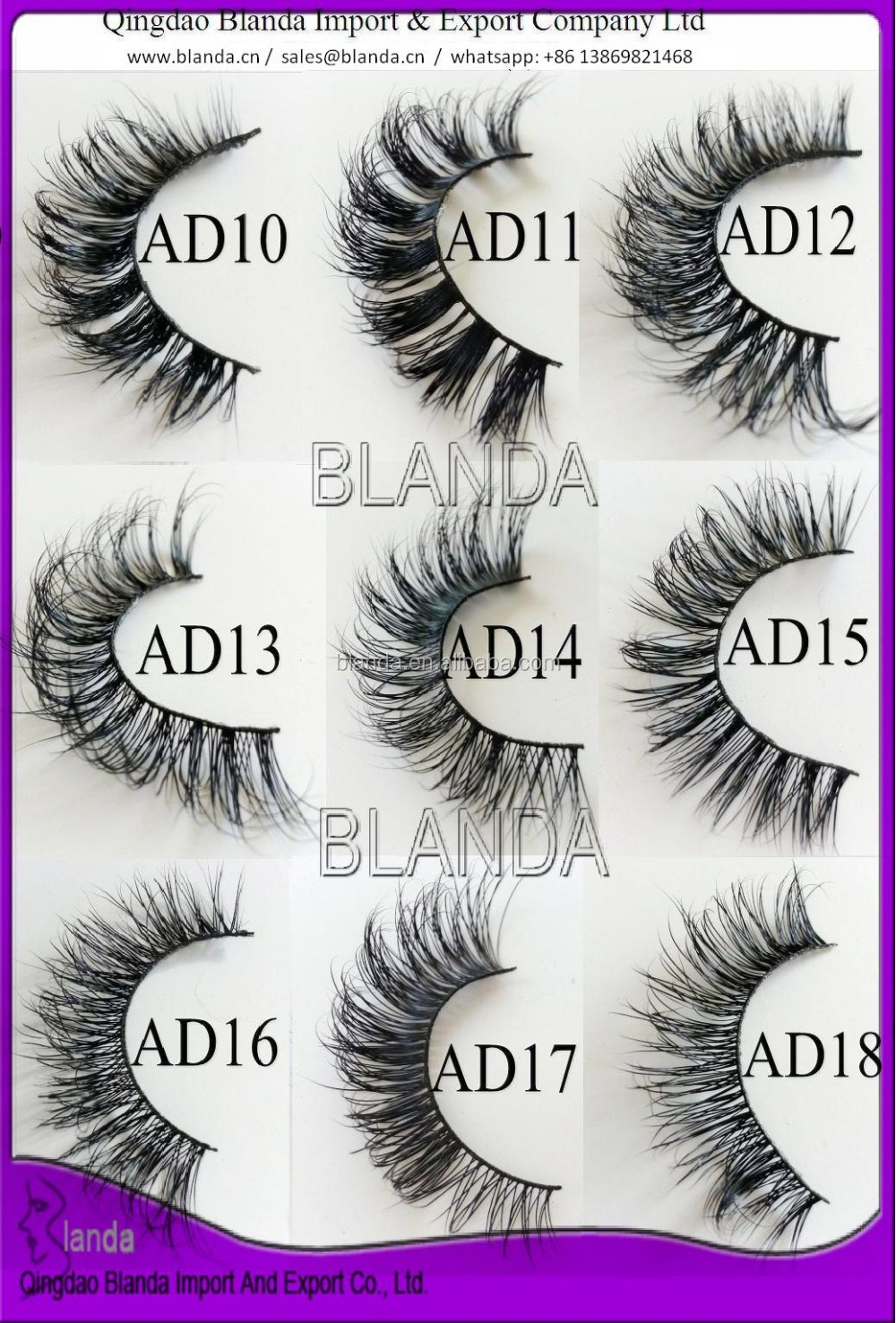 3D mink lashes -2 (AD style ).jpg