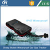 gps fleet tracking Portable Gps Device GPS Tracking Unit