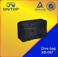 Small regulator bag china waterproof digital camera bag