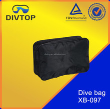Small regulator bag china waterproof digital camera bag