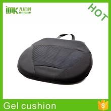 domestic wheelchair cushion,gel seat cushion company