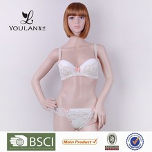 Top Quality Popular Women Spandex Made In China Export Underwear