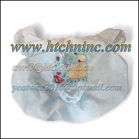custom seat liner,urineproof seat liner