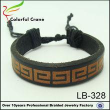 2014 famous style top quality fashion energy bracelets