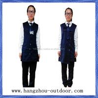High Quality School Girls Sex Uniform,School Uniform Patterns,Photos of Girls in School