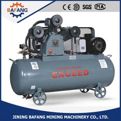 HW-20007 high power air compressor