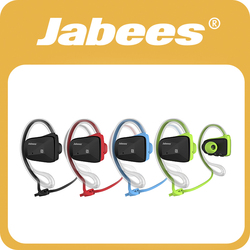 2016 newest mobile phones accessories best design sports wireless headset
