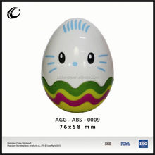 promotional gifts Easter egg easter gifts