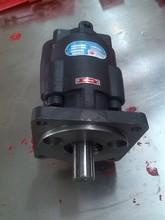 bomba hidráulico/ bomba de cilindro