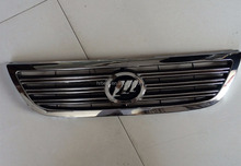 FOR CHINESE CAR FOR LIFAN 320,X60,520,620,720 SPARE PARTS,BUMPER.HEADLAMP.MIRROR,FENDER, HANDLE,HOOD