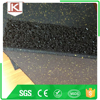 rubber pavers can be glued onto existing surfaces such as concrete, timber etc