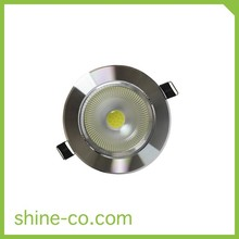 New 2016 Products 9W LED Ceiling Lamp Modern with COB LED Chip Price US $1.5-2.5