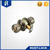 atm lock animal shaped locks door lock keeper
