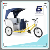 2015 new model battery powered auto rickshaw price china tricycle factory