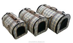 Cheap travel pet carrier