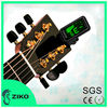 /product-gs/auto-three-colors-display-screen-guitar-tuner-for-banjo-mandolin-1147936543.html