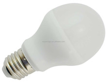 9w full spectrum e27 led light bulbs for sale import from china