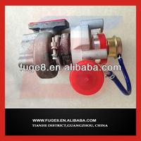 FOR Mitsubishi L300 2.5TD TURBOCHARGER TD04 PARTS 49177-01515