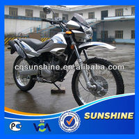 High Quality Distinctive racing off road sale 200cc dirt bike