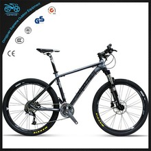 TWITTER 6500XC apply for rental bicycle as well as free riding cheap mtb bike