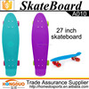 Retro street best skateboard cheap sell