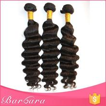fully stocked top quality unprocessed brazilian hair weave uk