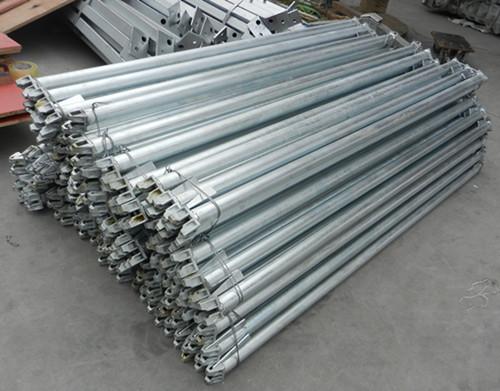 aluminium pergola profil en aluminium pour pergola profil s d 39 aluminium id de produit. Black Bedroom Furniture Sets. Home Design Ideas