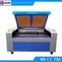 6040hot venda de alta usado máquina de corte a laser corte de aço