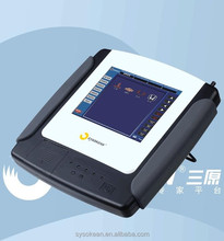 cheap car multi-brand scanner for Renault, Ford, Mazda automobile diagnostic tool best wholesale price