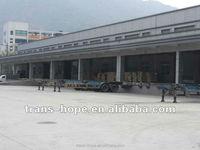 shanghai warehouse cheap in shenzhen