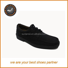 2015 fashion men dress shoes made in china