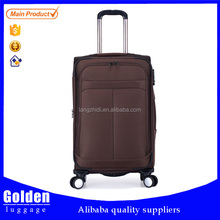 new design 16 20 24 28 inch travel luggage set business style trolley luggage four universal wheels luggage set