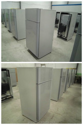 XCD-240 noiseless Absorption refrigerator