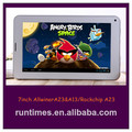 Tablet pc androide 4.2