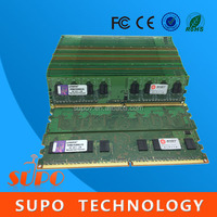 special offer DDR2 MEMORY MODULE 667mhz 1GB scrap ship