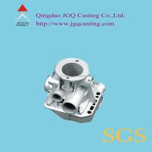 OEM Casting Auto Parts Spare Parts
