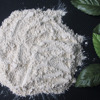 Natural quality dehydrated 100% Pure Dried Garlic Powder