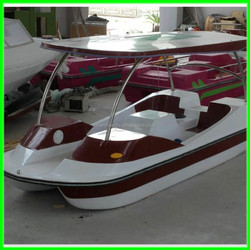 [wonderful rides!!!]water park newest design used pedal boats for sale