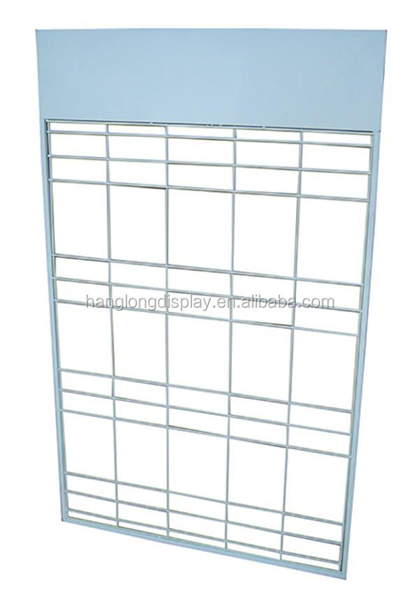 metal wire  shelf rack.jpg