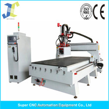 chinese woodworking cnc router chinese wood cnc router chinese dragon wood carving machine