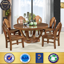 Modern Dinning Table and Chair Dining Sets/Used Restaurant Table and Chair