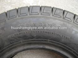 HOT sale! China 45% rubber cheap motorcycle tire high quality 135-10 bias tyre