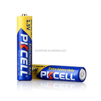 famous products made in china of dry cell battery sizes aaa supplied by shenzhen company