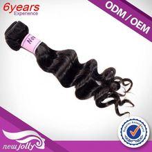 Wholesale Price cheap malaysian hair 3 pcs lot free shipping,Factory supplier virgin 8 inch virgin remy brazilian hair weft
