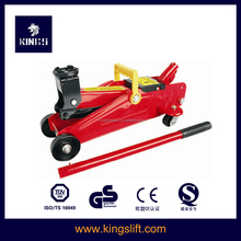 Top Selling high quality quaranteed 2 Ton Hydraulic Floor Jack
