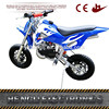 Hot sell top quality motorcycle 50cc 2stroke
